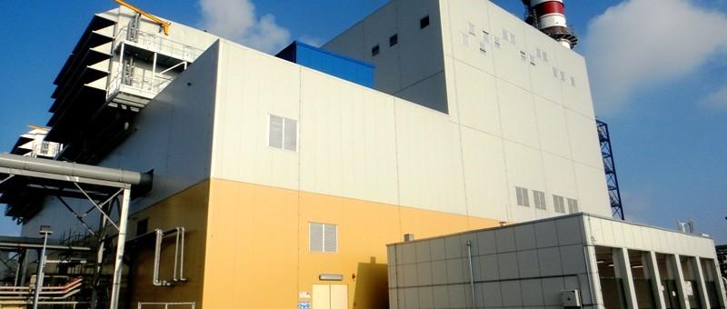 building1-800x340