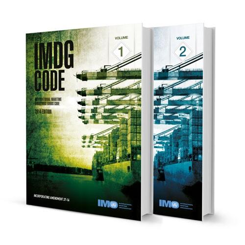imdg-new