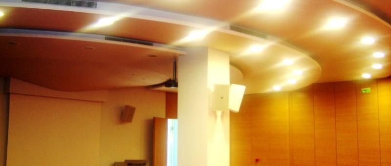 ceiling1-800x340