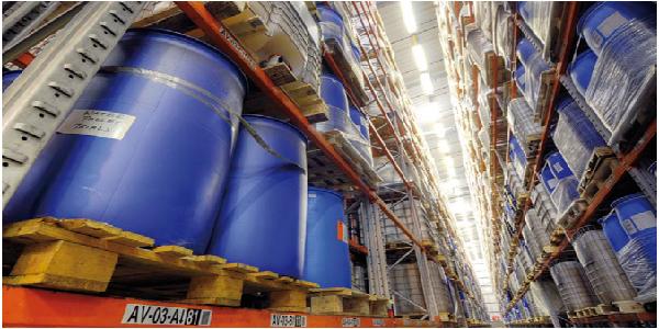 dg warehousing_ok