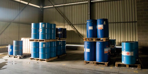 warehousing dg3_600_6300