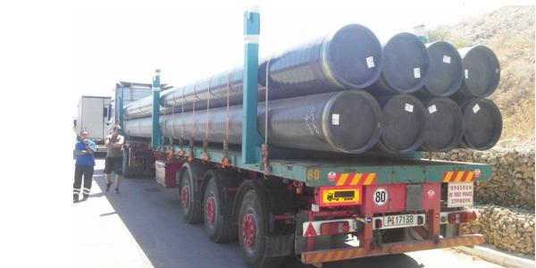 cargo_pe_tubes_600_300