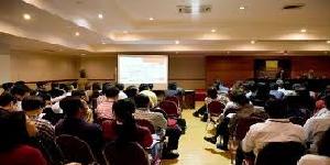 energy-seminar1