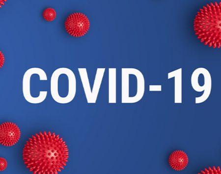 Νέα προϊόντα Covid-19